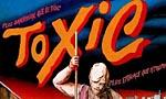 Un remake pour Toxic Avenger