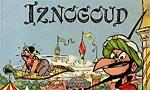 """Voir la critique de Iznogoud : Un sous-""""Astérix"""""""