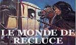 Le Monde de Recluce