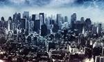 Meteor Apocalypse, la bande annonce : Bande annonce d'une nouvelle production Asylum