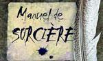 Voir la fiche Manuel de la sorcière [2010]