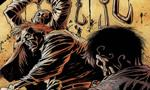 Voir la fiche Zombie : Simon Garth [#2 - 2010]