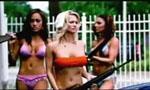 Voir la fiche Bikini Bandits Experience [2004]