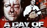 A day of violence : La violence made in England s'affiche