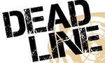 Voir la critique de Deadline : Une campagne faisable et efficace.