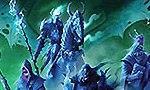Une première extension pour Thunderstone : Découvrez plus de 300 nouvelles cartes...