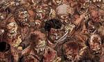 Voir la fiche Zombies : Précis de décomposition [#3 - 2013]