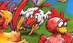 Voir la critique de Pique plume : Pique et Plume Le duel [2014] : Un duel de champions.