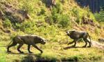 Voir la critique de Hellhounds : Insipide descente aux Enfers
