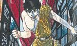 Voir la fiche Le Voyage de Ryu [#1 - 2011]