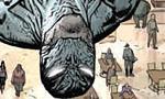 Voir la critique de Frères ennemis : Quand le créateur de Spawn rencontre celui de Walking Dead...