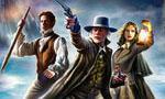 Voir la fiche Van Helsing [2010]