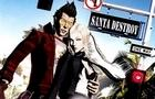 Voir la fiche No More Heroes 2 : Desperate Struggle [#2 - 2010]