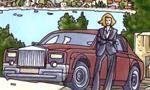 Eleusis arrive chez John Doe : Un nouveau jeu de rôle pour noël...