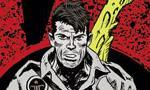 Voir la critique de Kraken : Flics dans la merde et poulpe mutant
