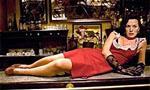 Voir la fiche La vierge de la luxure [2004]