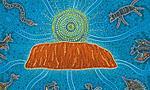 Voir la critique de Uluru : Un excellent jeu, mais qui ne fera pas forcément l'unanimité...