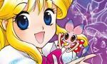 Voir la fiche Princesse Kilala [#1 - 2012]