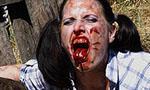 Voir la critique de Stripperland : Les strings de la mort