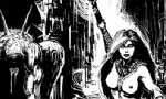 Voir la critique de S/Lay w/Me : un JDR narratif sword & sorcery à deux