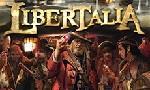 Libertalia : Gagnez deux boites du jeu : Et partez à l'abordage matelots !...