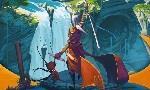 Présentation du jeu Seasons : Et de sa première extension...