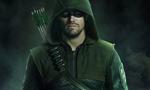 Voir la fiche Green Arrow Année Un [tome 1]