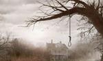 The Conjuring la bande annonce qui fait déjà peur : Le réalisateur de Saw et Insidious s'attaque à Amityville