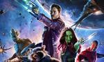 Les gardiens de la Galaxie 2 - bande annonce officielle #1 VF