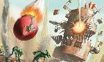 Voir la critique de Goblins Inc [2012] : Y-a-t-il un gobelin dans l'robot?!