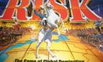 Voir la fiche Risk [1959]