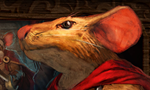 Voir la critique de Mice and mystics : Le coeur de Glorm [#1 - 2014] : Au cœur de l'aventure...