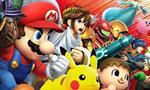 Les Jeux Vidéo de la Semaine : Super Smash Bros. dans une version ultime ! : Sorties de la semaine 49 : du 03/12 au 07/12