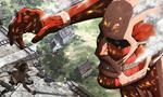 Voir la fiche L'attaque des Titans [#3 - 2013]