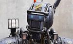 La bande annonce du film Chappie est sortie : Découvrez le prochain film du réalisateur d'Elysium et District 9