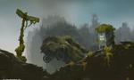 Voir la fiche Mushroom 11 [2015]