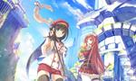 Voir la fiche To Heart : Dungeon Travelers 2 : The Royal Library & the Monster Seal [#2 - 2015]