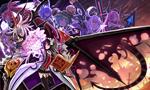 Voir la fiche Makai Ichiban Kan : Trillion : God of Destruction [2016]