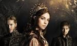 Voir la fiche Reign : Le Destin d'une reine
