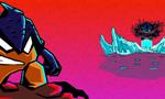 Voir la fiche Fenix Rage/Fenix Furia [2014]
