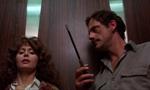 Voir la fiche Schizoid [1980]