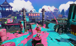 Les Jeux Vidéo de la Semaine : Repeignez le monde avec Splatoon 2