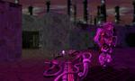 Voir la fiche Rebel Moon Rising [1997]