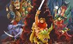 Voir la fiche Tiny Barbarian DX [2013]