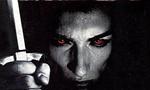 Voir la fiche Dark Vengeance [1998]
