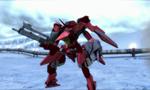 Voir la fiche Assault Gunners HD Edition [2018]