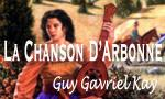 Voir la fiche La Chanson d'Arbonne [1998]