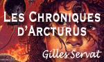 Voir la fiche Les Chroniques d'Arcturus : Les Ssahanis [#4 - 2000]
