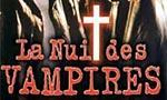 Voir la critique de La nuit des vampires : Le vampire salami est bien fade