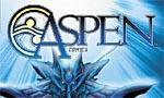 Voir la fiche Aspen Comics [2005]
